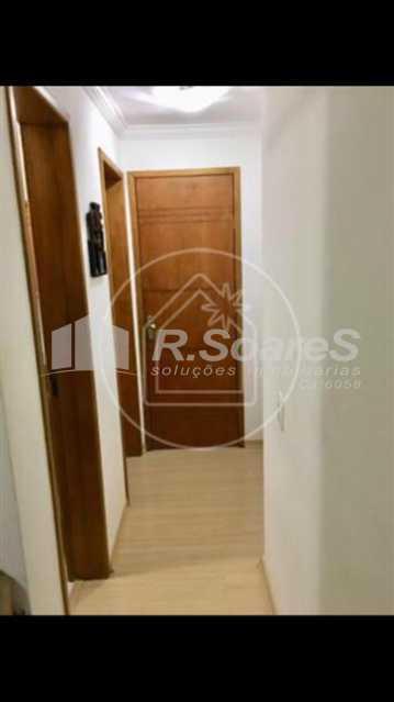 IMG-20200203-WA0037 - Apartamento 2 quartos à venda Rio de Janeiro,RJ - R$ 190.000 - JCAP20542 - 18