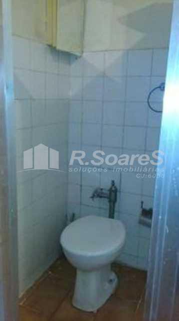 911030004533805 - Apartamento 2 quartos à venda Rio de Janeiro,RJ - R$ 150.000 - JCAP20544 - 7