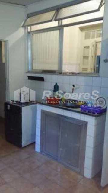 913030004427393 - Apartamento 2 quartos à venda Rio de Janeiro,RJ - R$ 150.000 - JCAP20544 - 5