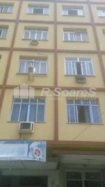 914030002950712 - Apartamento 2 quartos à venda Rio de Janeiro,RJ - R$ 150.000 - JCAP20544 - 1
