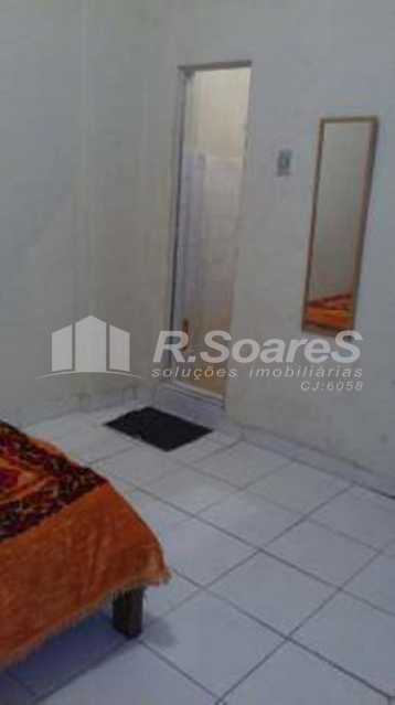 916030008416525 - Apartamento 2 quartos à venda Rio de Janeiro,RJ - R$ 150.000 - JCAP20544 - 3