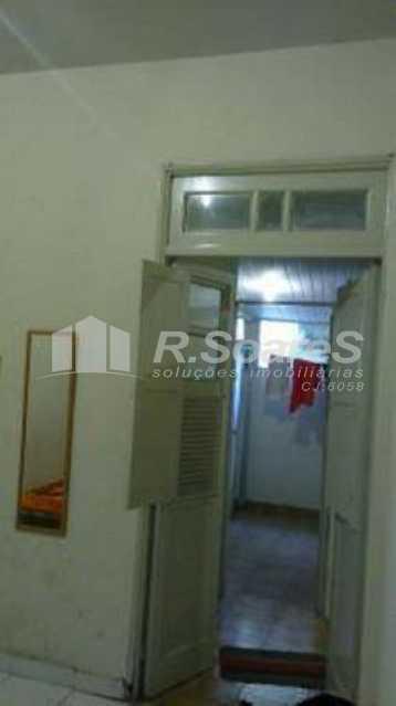 917030004764160 - Apartamento 2 quartos à venda Rio de Janeiro,RJ - R$ 150.000 - JCAP20544 - 6