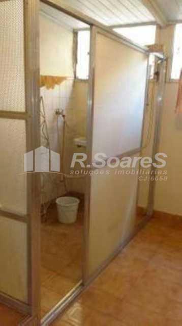 919030003986482 - Apartamento 2 quartos à venda Rio de Janeiro,RJ - R$ 150.000 - JCAP20544 - 4