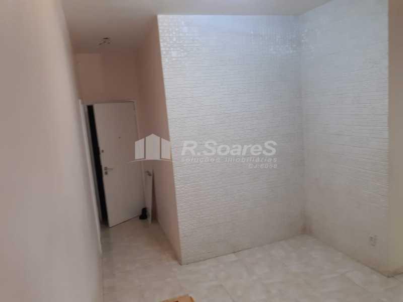 IMG-20200204-WA0009 - Apartamento 2 quartos à venda Rio de Janeiro,RJ - R$ 425.000 - JCAP20545 - 6