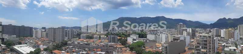 IMG-20200204-WA0010 - Apartamento 2 quartos à venda Rio de Janeiro,RJ - R$ 425.000 - JCAP20545 - 5