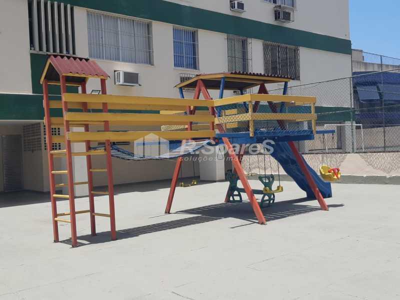 IMG-20200204-WA0011 - Apartamento 2 quartos à venda Rio de Janeiro,RJ - R$ 425.000 - JCAP20545 - 7