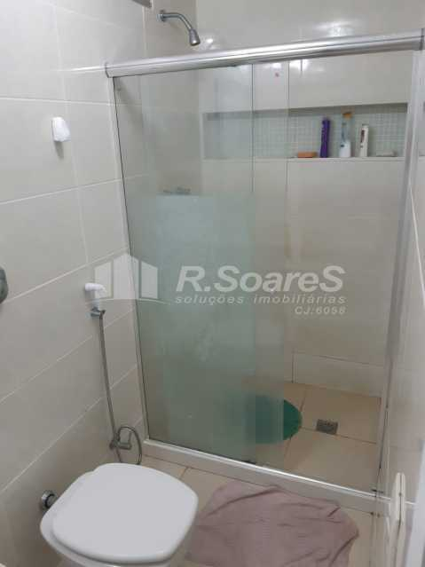 IMG-20200204-WA0012 - Apartamento 2 quartos à venda Rio de Janeiro,RJ - R$ 425.000 - JCAP20545 - 4