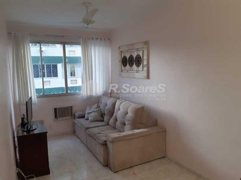 IMG-20200204-WA0013 - Apartamento 2 quartos à venda Rio de Janeiro,RJ - R$ 425.000 - JCAP20545 - 1