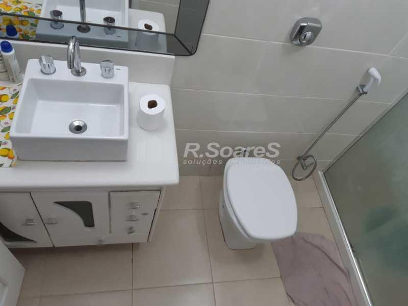IMG-20200204-WA0015 - Apartamento 2 quartos à venda Rio de Janeiro,RJ - R$ 425.000 - JCAP20545 - 11