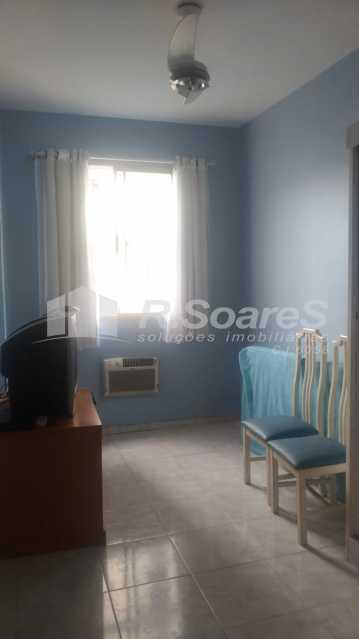 IMG-20200204-WA0016 - Apartamento 2 quartos à venda Rio de Janeiro,RJ - R$ 425.000 - JCAP20545 - 3