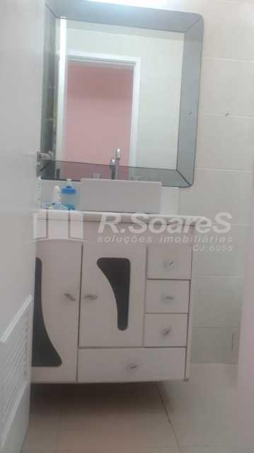 IMG-20200204-WA0017 - Apartamento 2 quartos à venda Rio de Janeiro,RJ - R$ 425.000 - JCAP20545 - 12