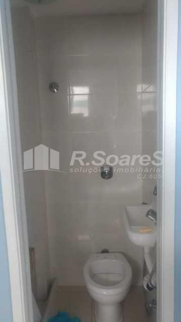 IMG-20200204-WA0018 - Apartamento 2 quartos à venda Rio de Janeiro,RJ - R$ 425.000 - JCAP20545 - 14