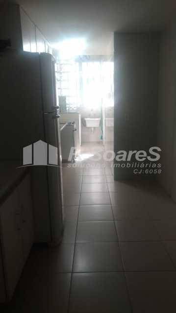 IMG-20200204-WA0019 - Apartamento 2 quartos à venda Rio de Janeiro,RJ - R$ 425.000 - JCAP20545 - 15