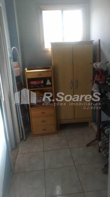 IMG-20200204-WA0020 - Apartamento 2 quartos à venda Rio de Janeiro,RJ - R$ 425.000 - JCAP20545 - 16