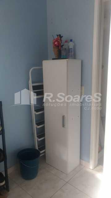 IMG-20200204-WA0021 - Apartamento 2 quartos à venda Rio de Janeiro,RJ - R$ 425.000 - JCAP20545 - 17
