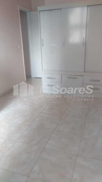 IMG-20200204-WA0022 - Apartamento 2 quartos à venda Rio de Janeiro,RJ - R$ 425.000 - JCAP20545 - 8