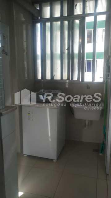 IMG-20200204-WA0025 - Apartamento 2 quartos à venda Rio de Janeiro,RJ - R$ 425.000 - JCAP20545 - 18