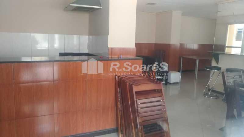 IMG-20200204-WA0030 - Apartamento 2 quartos à venda Rio de Janeiro,RJ - R$ 425.000 - JCAP20545 - 19