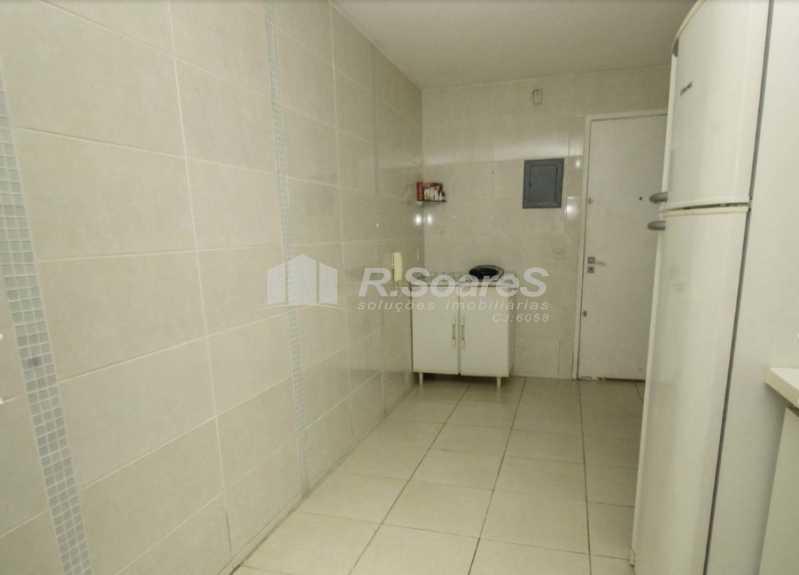 IMG-20200204-WA0037 - Apartamento 2 quartos à venda Rio de Janeiro,RJ - R$ 425.000 - JCAP20545 - 20