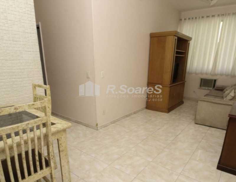 IMG-20200204-WA0038 - Apartamento 2 quartos à venda Rio de Janeiro,RJ - R$ 425.000 - JCAP20545 - 10