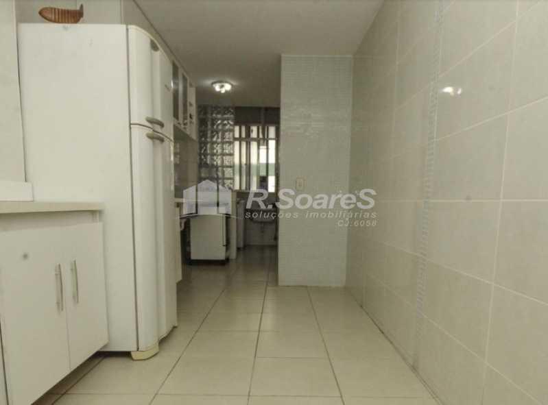 IMG-20200204-WA0039 - Apartamento 2 quartos à venda Rio de Janeiro,RJ - R$ 425.000 - JCAP20545 - 13