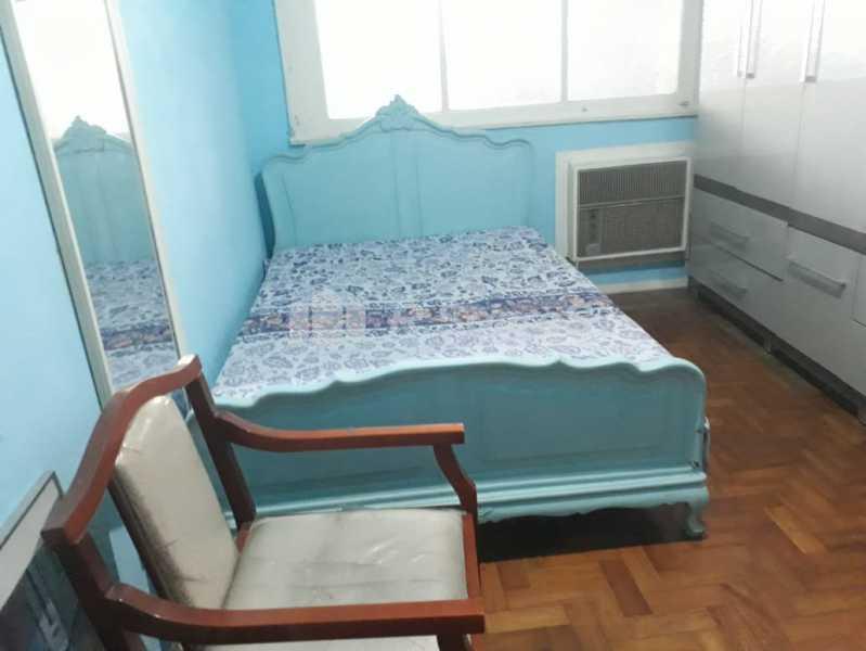 IMG-20200205-WA0015 - Casa de Vila à venda Rio de Janeiro,RJ Tijuca - R$ 850.000 - JCCV00003 - 6