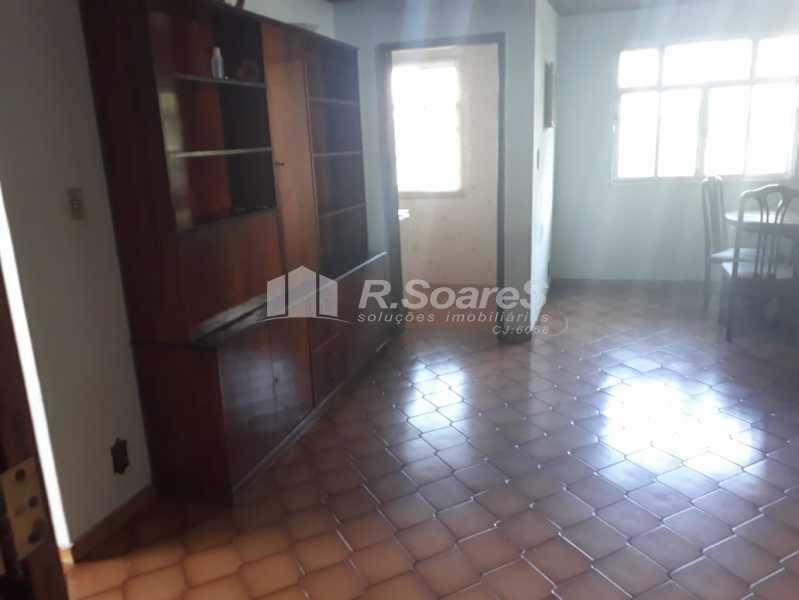 IMG-20200205-WA0020 - Casa de Vila à venda Rio de Janeiro,RJ Tijuca - R$ 850.000 - JCCV00003 - 10