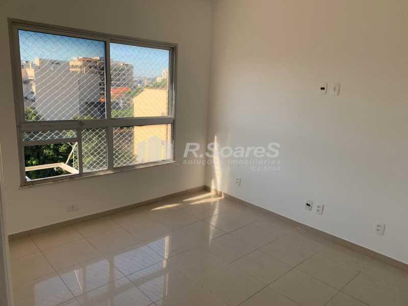 IMG-20200205-WA0114 - Cobertura 3 quartos à venda Rio de Janeiro,RJ - R$ 590.000 - JCCO30022 - 10