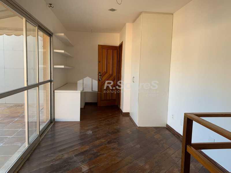 IMG-20200205-WA0117 - Cobertura 3 quartos à venda Rio de Janeiro,RJ - R$ 590.000 - JCCO30022 - 6