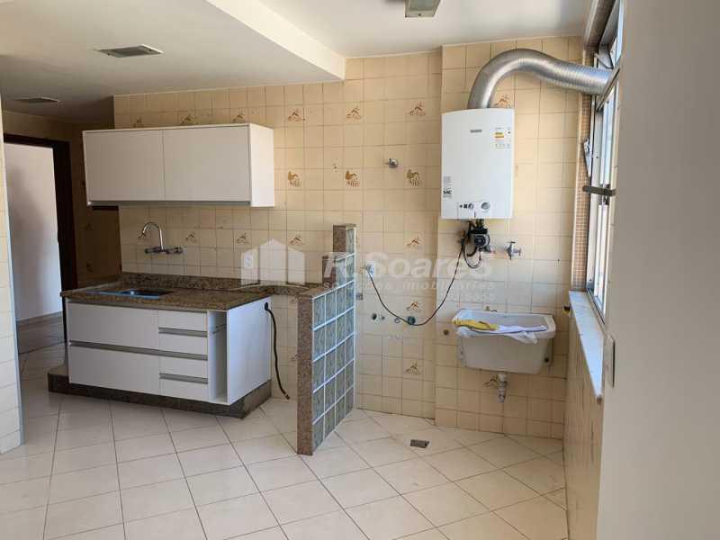 IMG-20200205-WA0118 - Cobertura 3 quartos à venda Rio de Janeiro,RJ - R$ 590.000 - JCCO30022 - 12