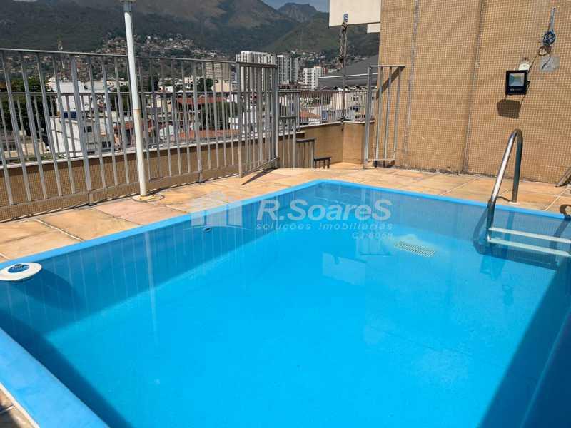 IMG-20200205-WA0119 - Cobertura 3 quartos à venda Rio de Janeiro,RJ - R$ 590.000 - JCCO30022 - 3
