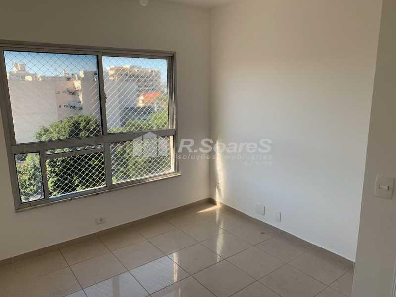 IMG-20200205-WA0120 - Cobertura 3 quartos à venda Rio de Janeiro,RJ - R$ 590.000 - JCCO30022 - 11