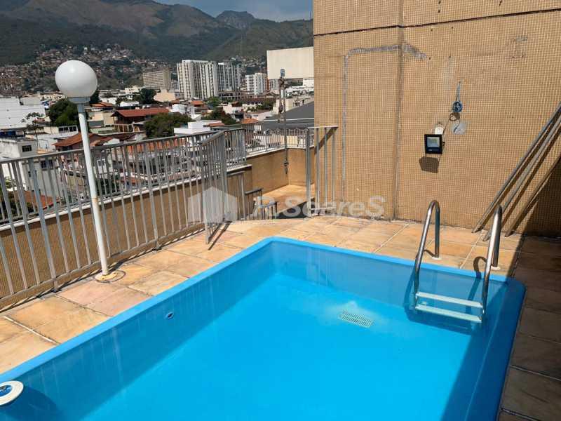IMG-20200205-WA0121 - Cobertura 3 quartos à venda Rio de Janeiro,RJ - R$ 590.000 - JCCO30022 - 1