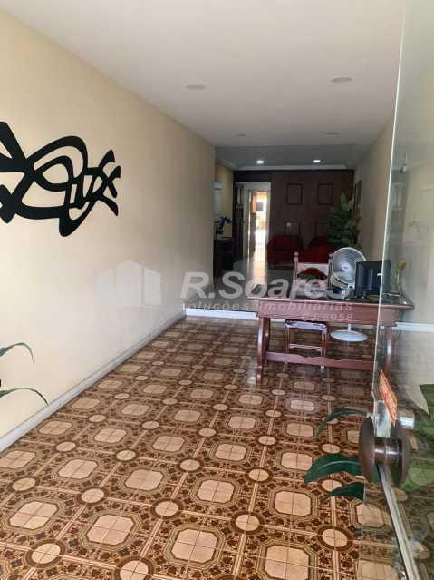 IMG-20200205-WA0123 - Cobertura 3 quartos à venda Rio de Janeiro,RJ - R$ 590.000 - JCCO30022 - 17