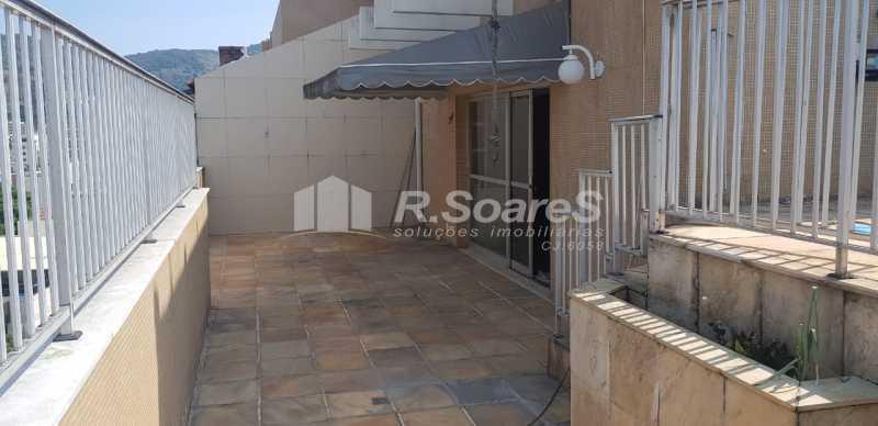 IMG-20210325-WA0034 - Cobertura 3 quartos à venda Rio de Janeiro,RJ - R$ 590.000 - JCCO30022 - 5