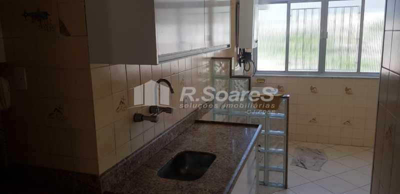 IMG-20210325-WA0030 - Cobertura 3 quartos à venda Rio de Janeiro,RJ - R$ 590.000 - JCCO30022 - 14