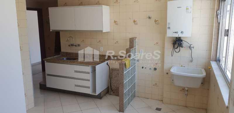 IMG-20210325-WA0031 - Cobertura 3 quartos à venda Rio de Janeiro,RJ - R$ 590.000 - JCCO30022 - 15