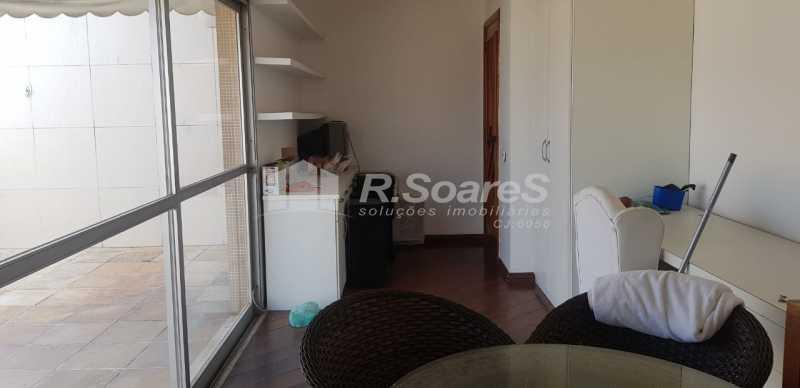 IMG-20210325-WA0032 - Cobertura 3 quartos à venda Rio de Janeiro,RJ - R$ 590.000 - JCCO30022 - 18