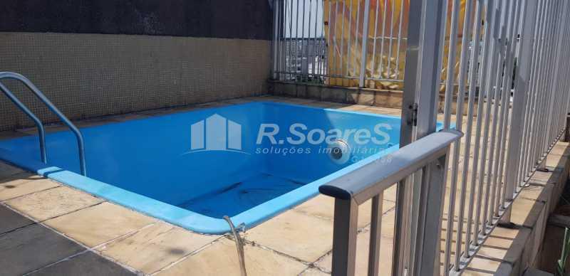 IMG-20210325-WA0033 - Cobertura 3 quartos à venda Rio de Janeiro,RJ - R$ 590.000 - JCCO30022 - 19