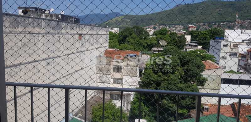 IMG-20210325-WA0027 - Cobertura 3 quartos à venda Rio de Janeiro,RJ - R$ 590.000 - JCCO30022 - 20
