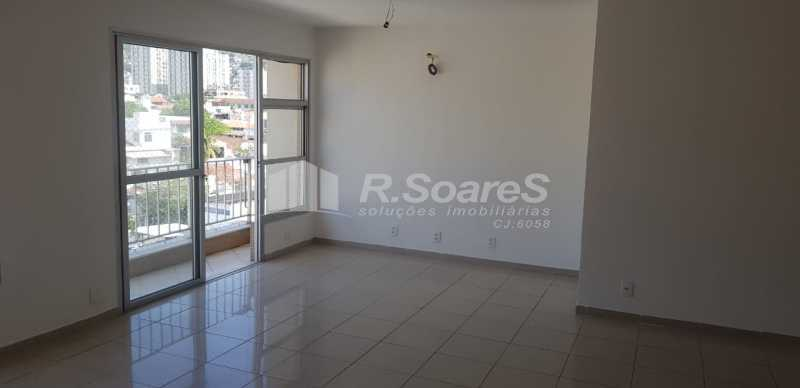 IMG-20210325-WA0028 - Cobertura 3 quartos à venda Rio de Janeiro,RJ - R$ 590.000 - JCCO30022 - 8