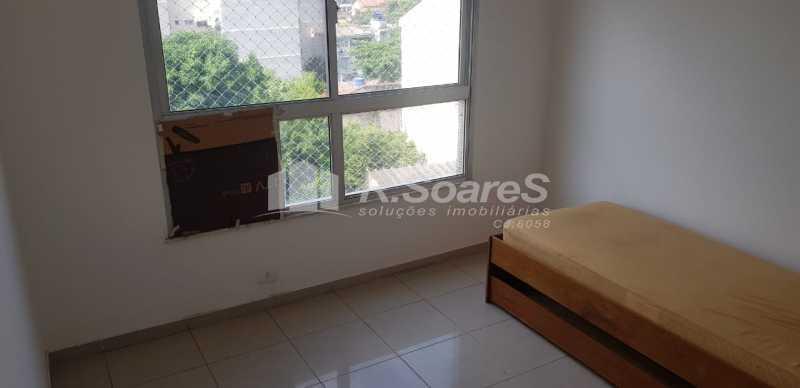 IMG-20210325-WA0029 - Cobertura 3 quartos à venda Rio de Janeiro,RJ - R$ 590.000 - JCCO30022 - 21