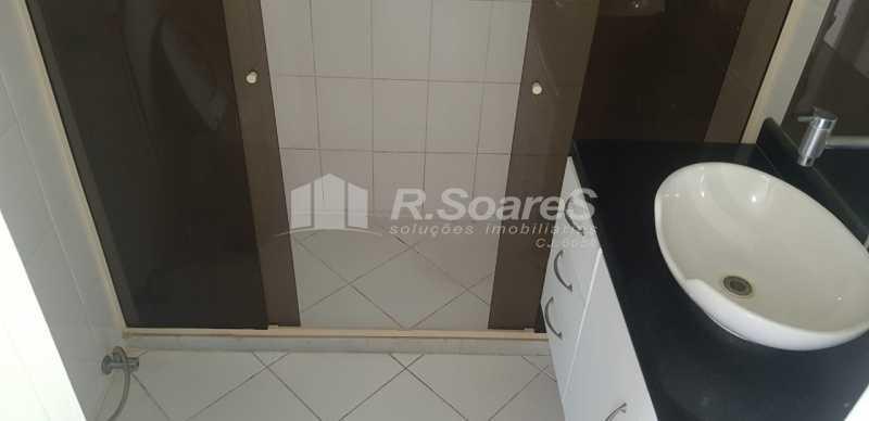 IMG-20210325-WA0024 - Cobertura 3 quartos à venda Rio de Janeiro,RJ - R$ 590.000 - JCCO30022 - 23