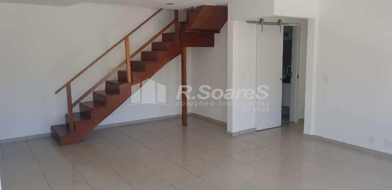 IMG-20210325-WA0025 - Cobertura 3 quartos à venda Rio de Janeiro,RJ - R$ 590.000 - JCCO30022 - 7