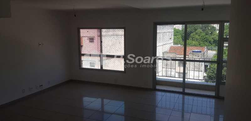 IMG-20210325-WA0026 - Cobertura 3 quartos à venda Rio de Janeiro,RJ - R$ 590.000 - JCCO30022 - 9