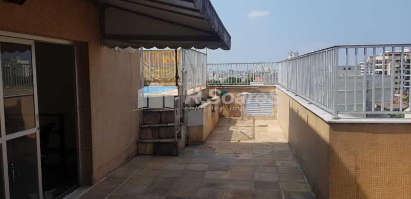 IMG-20210325-WA0019 - Cobertura 3 quartos à venda Rio de Janeiro,RJ - R$ 590.000 - JCCO30022 - 4