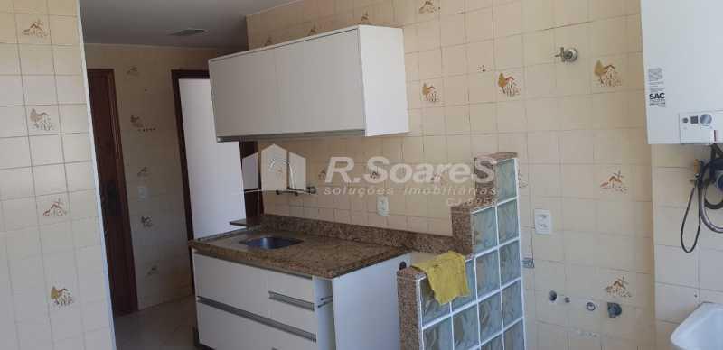 IMG-20210325-WA0020 - Cobertura 3 quartos à venda Rio de Janeiro,RJ - R$ 590.000 - JCCO30022 - 24