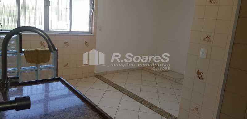 IMG-20210325-WA0021 - Cobertura 3 quartos à venda Rio de Janeiro,RJ - R$ 590.000 - JCCO30022 - 25