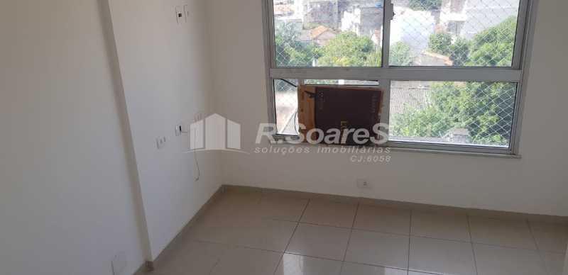 IMG-20210325-WA0022 - Cobertura 3 quartos à venda Rio de Janeiro,RJ - R$ 590.000 - JCCO30022 - 26