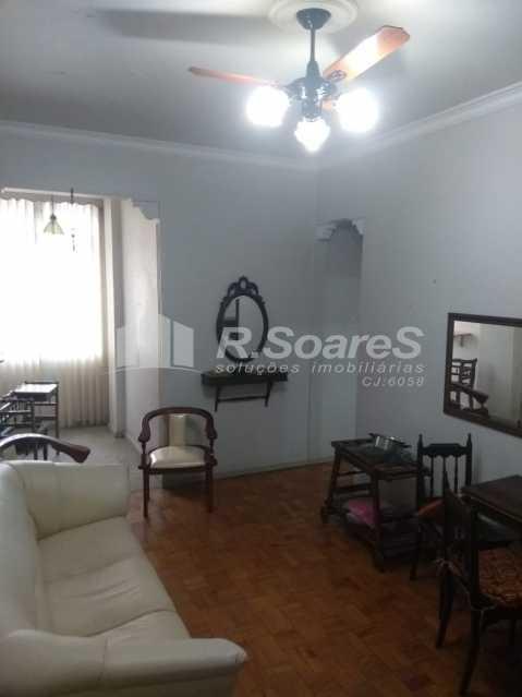 IMG-20200206-WA0006 - Apartamento 2 quartos à venda Rio de Janeiro,RJ - R$ 430.000 - JCAP20551 - 5